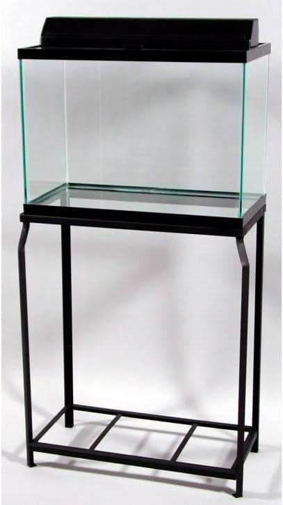Тумбы под аквариумы своими руками (подставки, аквариумная тумбочка, стол, стойка): изготовление, как сделать, сборка