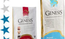 Корм для собак Genesis: отзывы, разбор состава, цена