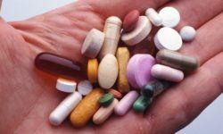 Антибиотики для собак широкого спектра действия: в таблетках и уколах