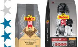 Корм для собак Babin: отзывы и разбор состава