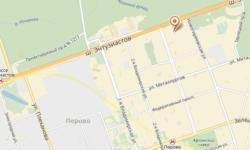 АЛЕНВЕТ на шоссе Энтузиастов