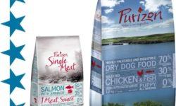 Корм для собак Purizon: отзывы, разбор состава, цена