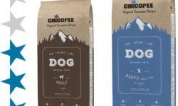 Корм для собак Chicopee Pro Nature Line: отзывы и разбор состава