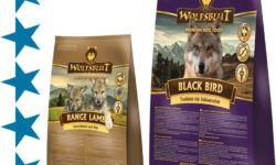 Корм для собак Wolfsblut: отзывы, разбор состава, цена