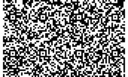 """""""Группа клинической диагностики животных ВНИИЖ - Дубровицы"""""""