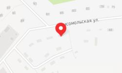 """ОГБУ """"СОЛИГАЛИЧСКАЯ РАЙ СББЖ"""""""