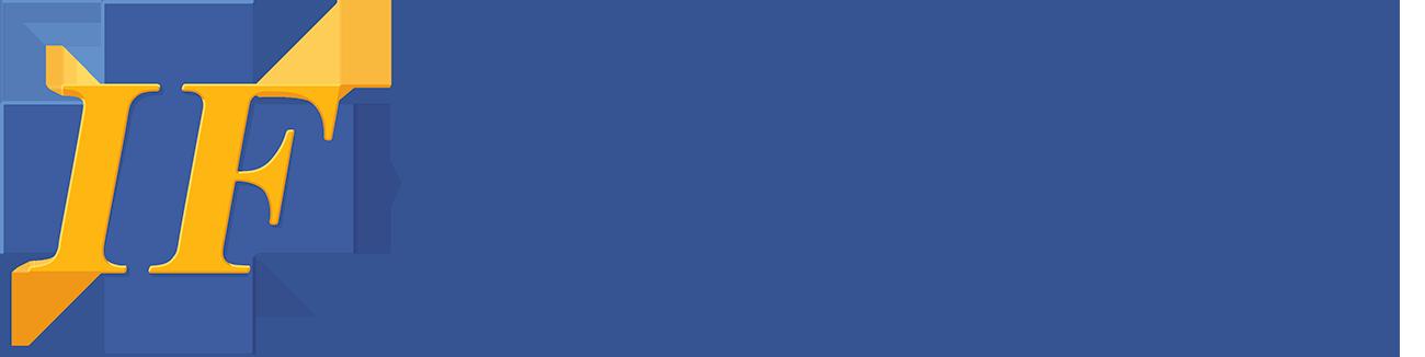 """""""Ветеринарный Госпиталь имени Айвэна Филлмора"""""""